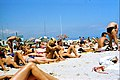 Cannes beach 1980 3.jpg