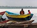 Canoe riding on the Wouri river 2.jpg