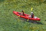 Canoeing on Tarn River 01.jpg