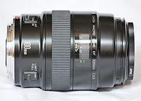 Canon 100mm Macro Lens non-USM.jpg