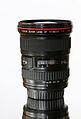 Canon EF 17-40mm F4L USM lens.jpg
