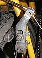 Cantilever brake.jpg
