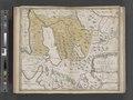 Canton Zug sive Pagus Helvetiae Tugiensis cum Confinibus .. (NYPL b13967336-5206875).tiff