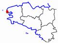 Canton de Saint-Renan(Position).png