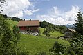 Canton de Schwytz - panoramio (123).jpg