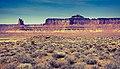 Canyonlands, Utah (8647139934).jpg
