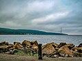Cape Breton, Nova Scotia (25519962137).jpg