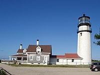 Cape Cod Highland Light.jpg