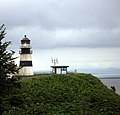 Cape Disappointment Lighthouse - panoramio - loggedout.jpg