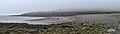 Cape Enrage beach2.jpg
