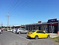 Cape Paterson Main Street Shops.jpg