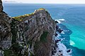 Cape Point, Sudáfrica, 2018-07-23, DD 101.jpg