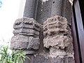 Capela da Mãe de Deus, Santa Cruz, Madeira - IMG 4199.jpg