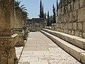 Capharnaum, Israel (48862000512).jpg