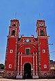 Capilla de San Nicolás Obispo, San Pablo del Monte, Tlaxcala.jpg