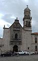 Capilla de la Virgen de Guadalupe en Morelia, Michoacán.jpg