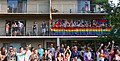 Capital Pride 2015 Washington DC USA 56950 (18617223420).jpg