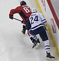Capitals-Maple Leafs (34102000901).jpg