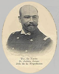 Capitan Julien Irizard Postcard Clip.jpg