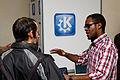 Capitole du libre 2012 - Presentation de KDE.jpg