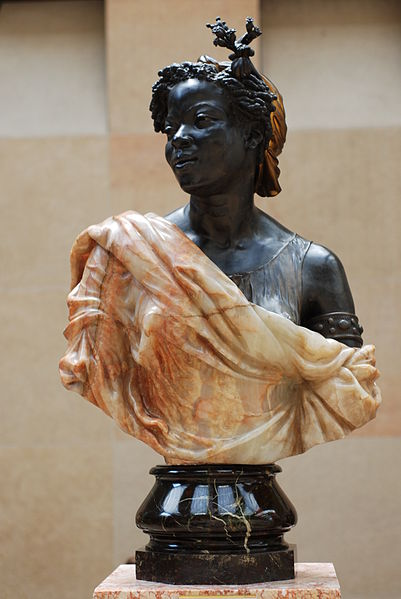 Fichier:Capresse des colonies Charles Cordier Musée d'Orsay.JPG