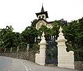 Capriasca, Switzerland - panoramio (13).jpg