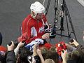 Caps practice - 10 (February 28, 2010) (4396082963).jpg