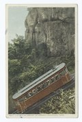 Car Making Ascent up Lookout Mountain, Chattanooga, Tenn (NYPL b12647398-75644).tiff