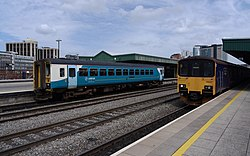 Cardiff Central railway station MMB 22 153362 150127.jpg