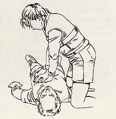 Cardiopulmonary Resuscitation Adult.jpg