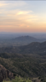 Carefree and cave creek from north Scottsdale black mountain az 3.png