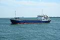 Cargo Ship Seityomaru.jpg
