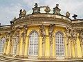Cariátide Sanssouci 01.JPG