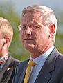 Carl Bildt 2012.jpg