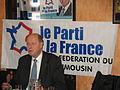 Carl Lang à Limoges 059.JPG