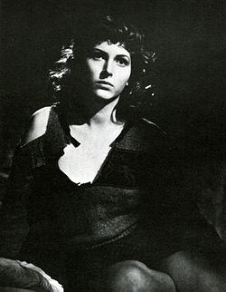Carla Del Poggio 1948.jpg