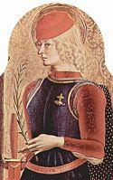 Carlo Crivelli 044.jpg