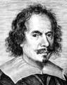 Carlo Ridolfi.png