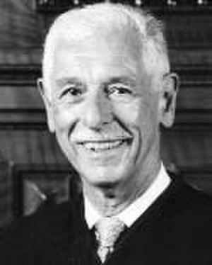 Carlos Bea - Image: Carlos Bea Circuit Judge