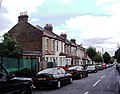 Carlton Road, Higham Hill - geograph.org.uk - 174710.jpg