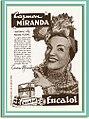 Carmen Miranda for Eucalol.jpg