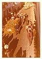 Carnaval, 1974 (Figueiró dos Vinhos, Portugal) (3255778906).jpg