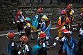Carnevale di Bagolino 2014 - Balari-023.jpg