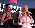 Carolina Ramírez y Mabel Moreno.png