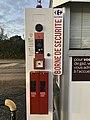 Carrefour Scheibenhard Gas 5.jpg