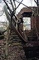 Carrs Tilery, Margrove Park - geograph.org.uk - 291659.jpg