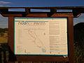 Cartaz do Percurso Ambiental do Aqueduto do Braço de Prata.jpg