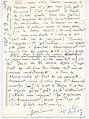 Carte postale - 1504 - SURESNES - Place de la Paix, église (écrite par un prête à la veille de la messe ; mention - reçu et répondu le 13-09-1965) - Verso.jpg