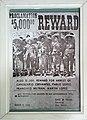 Cartel de recompensa hacia los revolucionarios.jpg