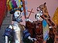 Cartonería de Día de Muertos XXIV.jpg